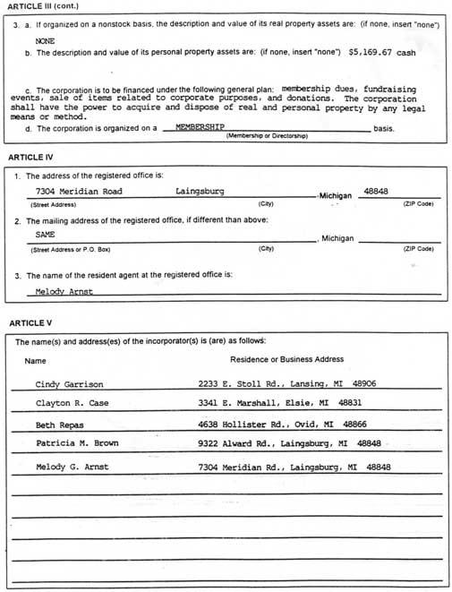 5-17-1997ArticlesofInc-2