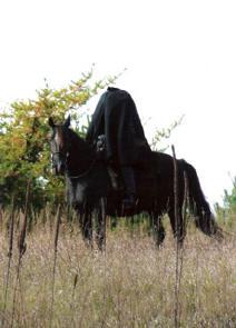 Headless-Horseman-2008